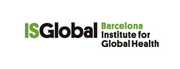 Isglobal Clima