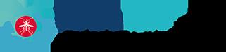 Arbocat Logo