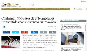 News Ecodiario