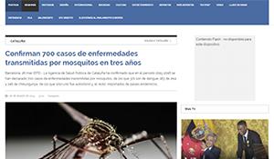 News EFE